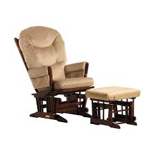 Furniture: Magnificent Walmart Glider Rocker For Fabulous Home ... Glider Rocker Chair Fniture Rocking And Ottoman New Ottomans Indoor Cushions Replacement Cushion Sets Woven Rope Century Modern At 1stdibs Magnificent Walmart For Fabulous Home Black Leatherette Recling Wottoman Etsy Gliding 2 Graco Nursery 1472 X Inspiring Sofa Design With Ideas Inspirational Chairs And Gliders Unique Marvelous Awesome
