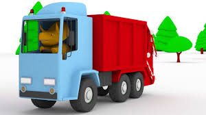 Learn Colors With Garbage Truck And Dino The Dinosaur ... Toy Box Garbage Truck Toys For Kids Youtube Abc Alphabet Fun Game For Preschool Toddler Fire Learn English Abcs Trucks Videos Children L Picking Up Colorful Trash Titu Vector Vehicle Transportation I Ambulance Stock Cartoon Video Car Song Babies Nursery Rhymes By Simsam Specials And Songs Phonics