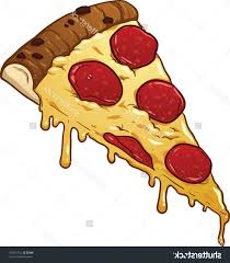with face it easy step by how pizza slice drawing tumblr to draw cute kawaii with face on it easy step by