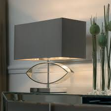 Torchiere Table Lamp Uk by Elegant Table Lamps Lighting And Ceiling Fans