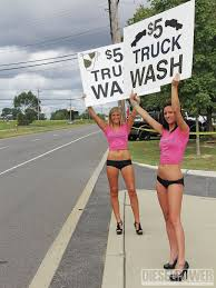 Girls At The Car Wash | New Jersey City Diesels Car Wash Girls ... New Jersey Transit 1989 American Eagle Model 20 At The Brooklyn Truck Wash Q Trucking Vehicle Systems By Westmatic Jobs Several Hurt Including Child When Fire Collides With Interclean China Fully Automatic Rollover Bus And Equipment With Ce Carwash Car For Sale In Nj Search Results Cwguycom Dannys Machine Italy Brushes