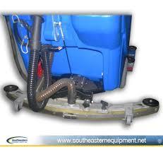 clarke floor scrubber focus ii reconditioned clarke focus ii boost mid size autoscrubber