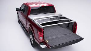 Extang Classic Platinum Toolbox Truck Bed Covers - Trux Unlimited Covers Extang Truck Bed Reviews Emax Tonneau Cover Encore Hard Trifold Features Benefits Why Choose An From The Sema Show Youtube 62355 52018 Gmc Canyon With 6 2 Encore 62770 Folding Partcatalogcom Trifecta 20 Soft 62017 Toyota Flippobuilt Motsports At Sema 2016
