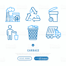 Garbage Thin Line Icons Set Factory Garbage Bin Garbage Truck ... Hungry Bear Rides Garbage Truck Abc11com Recycle Garbage Truck Simulator 2014 Promotional Art Mobygames Amazing Remote Control Rc Diy From Coca Cola And Video Fire On 195 Water Trucks Delivery Lovely Dump For Kids L Lots Pulls Away Down Street Stock Footage Videoblocks Lego 60118 Factor41play Video Examined After Worker Injured Dtown Formation Uses For Cartoons West Virginia Latest To Join National Movement Protecting Excavator Toys Children Playing At With Loop Youtube Musicians