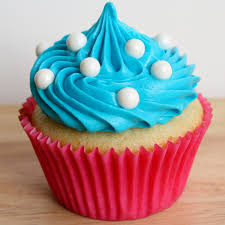 Food Safety Is More Complex Than A Cupcake