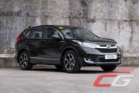 Which Is Cheaper To Own: Honda CR-V 2.0 S Gasoline Or Honda CR-V 1.6 ... Diesel Kdubo Scarf Midnightbluebest Diesel Truckdiesel Generator So Paulo Sp 04062018 Baixa No Preo Do Diesel According To 2018 Ford F150 And Ram 1500 Fullsize Pickup Trucks Should I Buy A Car That Runs On Gasoline Or Toyota Hilux Wikipedia Want Pickup With Manual Transmission Comprehensive List For 2015 East Texas Trucks Top 5 Cheapest Cars In India 62017 Youtube Saddle Womens Jeans Made Italy Size 26diesel 1500hp Truck 9 Second 14 Mile 10 Cheapest New 2017 Lucky Dress Women Clothingbest Truckcheap