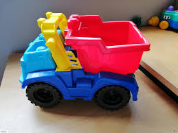 Plastic Toy Truck | Trade Me New Arrival Pull Back Truck Model Car Excavator Alloy Metal Plastic Toy Truck Icon Outline Style Royalty Free Vector Pair Vintage Toys Cars 2 Old Vehicles Gay Tow Toy Icon Outline Style Stock Art More Images Colorful Plastic Trucks In The Grass To Symbolize Cstruction With Isolated On White Background Photo A Tonka Tin And Rv Camper 3 Rare Vintage 19670s Plastic Toy Trucks Zee Honk Kong Etc Fire Stock Image Image Of Cars Siren 1828111 American Fire Rideon Pedal Push Baby Day Moments Gigantic Dump
