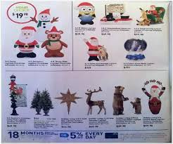 Ge 75 Artificial Christmas Tree by Lighted Christmas Tree Best Images Collections Hd For Gadget