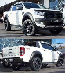 100 Truck Rims 4x4 Ballistic Joker Wheels Blog Tempe Tyres