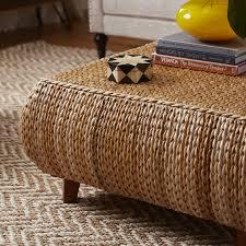 Floor Decor Pembroke Pines by Flooring Floor Decor Hialeah Floor And Decor Sarasota Fl