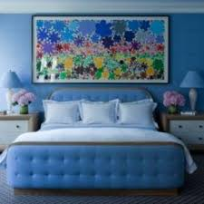 Tiffany Blue Room Ideas by Discovering Tiffany Blue Paint In 20 Beautiful Ways