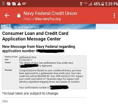 Navy Federal Go Rewards Approval 24k!!!! UPDATE :-... - MyFICO ... How To Maximize Chase Ultimate Rewards Points 2017 Updated Pottery Barn Credit Card Login Make A Payment Creditspot 27 Mdblowing Hacks Thatll Save You Hundreds The 10 Reasons To Create Wedding Registry Halloween Costumes For Kid And Kin Review 15 Best Hurry Up Via Email Images On Pinterest Last Chance Wonderful Modern Living Room Design With Startlr Home Facebook