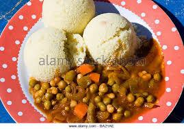 mali cuisine food cuisine mali malian stock photos food cuisine mali malian