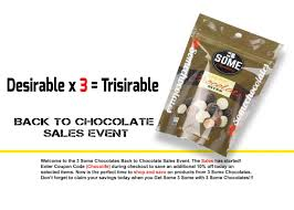 Shop | 3 Some Chocolates State Of New Jersey Employee Discounts Axe Phoenix Body Spray 4 Pk4 Oz How To Get An Online Shopping Discount Code That Actually Evike Coupon Codes Not Working Beaverton Bakery Coupons Tips For Saving Big At Bath Works Hip2save Hallmark Coupons And Promo Codes Instore The Ins Outs A Successful Referafriend Campaign Mintd Box November 2019 Full Spoilers Coupon 11 3wick Candles Free Shipping Boandycom Avis Rental Discount Code Cbd Gummies From Empe Are 25 Off With This 30 Nov19