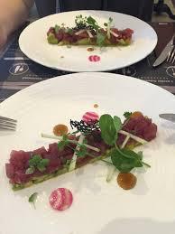 greta cuisine mention complémentaire cuisine mention plémentaire cuisine