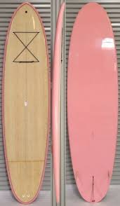 sup deck pad uk 25 trending sup paddle board ideas on paddle boarding
