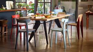 all plastic chair standard hal ply wood tip ton em table
