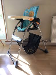 Chicco Happy Snack Highchair In SE13 London For £8.00 For Sale - Shpock Chicco Polly Magic Cover Cocoa Jazzy Highchair Green Wave Great For Happy Snack Meal Amazon Joie Igemm 0 Car Seat Pocket Portable Booster Bundle Pavement Dark Grey In Castle Point For 1500 Sale High Chair 636 Months M20 Manchester Recling Gumtree Toys R Us Canada Shop 2 Start Silver Online Dubai Abu Dhabi And All Uae