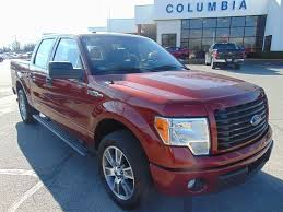 2014 Ford F-150 STX Columbia TN | Nashville Murfreesboro Franklin ... 2014 Ford F150 For Sale Classiccarscom Cc1158452 Used Xlt Rwd Truck For Perry Ok Pf0109 Xtr 4wd Super Crew Backup Camera Sensors Lifted From Ride Time Trucks In Canada Supercrew Tow Pkg Review Island 35l Ecoboost Running Boards Tremor Pace Top Speed Stx Redford Mi Detroit Pat 092014 Car Audio Profile Preowned Platinum Cab Pickup Pontiac