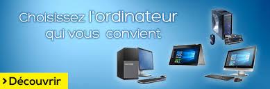 reprise ordinateur de bureau achat vente pc portable au meilleur prix iris ma maroc