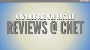 How Good Are Web Hosting Reviews At CNET? - YouTube Blogbing Hosting Review Is It Worth Investing Faithful Reviews Synthesis 2017 Ericulous Sureshot Expert Opinion Jan 2018 2016 Top Web 10 Webhosting Companiesupto 80 How Good Are At Cnet Youtube Unbiased Companies Used By Mom Bloggers Tips On What To Look For In Blog Free Feb A2 By 616 Users Halls Read Customer Service Of Www Certa Certahostingcouk Before