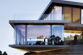 100 Architecture Design Houses Case Study Revisited In This LA Hillside Home That