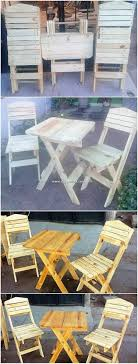 Superb Wood Pallet DIY Ideas You Can Make At Home | DIY Pallet Creations 30 Plus Impressive Pallet Wood Fniture Designs And Ideas Fancy Natural Stylish Ding Table 50 Wonderful And Tutorials Decor Inspiring Room Looks Elegant With Marvellous Design Building Outdoor For Cover 8 Amazing Diy Projects To Repurpose Pallets Doing Work 22 Exotic Liveedge Tables You Must See Elonahecom A 10step Tutorial Hundreds Of Desk 1001 Repurposing Wooden Cheap Easy Made With Old Building Ideas