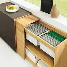 petites tables de cuisine petites tables de cuisine les meilleures ides de la catgorie touret