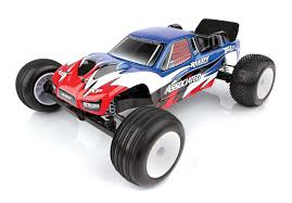 Associated RC10T4.3 RTR Brushless Stadium Truck, HOBBY SHOP SYDNEY ...