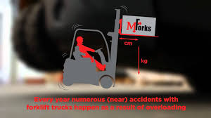 RAVAS MForks - Moment Measuring Forks For Fork Lift Trucks - YouTube Drexel Slt30ess Swingmast Side Loading Forklift Youtube Diesel Power Challenge 2016 Jake Patterson 1757 Used Cars Trucks And Suvs In Stock Tyler Tx Lp Fitting14 X 38 Flare 45 Deree Lift Trucks Parts Store Shelving 975 Industrial Pkwy W Hayward Ca Crown Competitors Revenue Employees Owler Company Servicing Maintenance Nissan 2017 Titan Xd Driving Dumping Apples Into Truck With The Tipper Pin By Eddie On F250 Superduty 4x4 Pinterest 4x4 Racking Storage Products