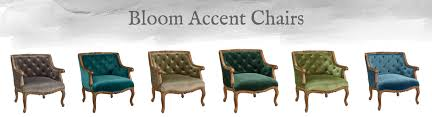 100 Primitive Accent Chairs Magnolia Home Preview Upholstered Living Room Collection Design