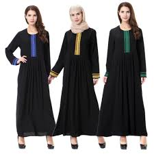 online buy wholesale traditional muslim clothing from china