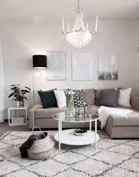 adorable 65 modern small living room decor ideas https
