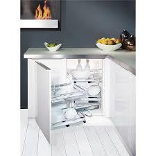verin cuisine kessebohmer verin pour meuble cuisine stunning top meuble ikea cuisine