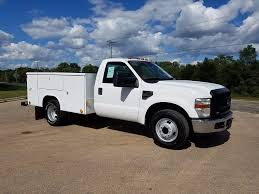 2009 FORD F350 REGULAR CAB 5.4L V8 GAS 9' READING UTILITY BED ... Ford Service Utility Trucks For Sale Truck N Trailer Magazine 2018 F550 Xl 4x4 Xt Cab Mechanics Crane Truck 195 Northside Sales Inc Dealership In Portland Or Used 2008 Ford F450 For Sale 2017 2006 Used Super Duty Enclosed Esu 2011 Sd Service Utility 10983 Truck With Omaha Standard Service Body Tommy Gate Liftgate 1955 F100 Stepside Pickup Project Runs Drives Crane Atx And Equipment Yeti A Goanywhere Cold Custom