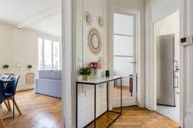 bureau de change 75015 75015 2018 with photos top 20 lettings 75015