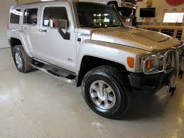 2008 HUMMER H3 Luxury - Biscayne Auto Sales | Pre-owned Dealership ... Hummer H3 Questions Hummer H3 Cargurus 2007 Hummer Suv Sport Utility For Sale In Austin Tx B167928 H3t For Qatar Living Car Modification Pickup Machines Wheels Pinterest Vehicle 2006 Pewter 4x4 Used Concepts Envision Auto Calgary Highline Luxury Sports Cars 2010 Review Ratings Specs Prices And Photos The 2009 Top Speed H3t Alpha Sale