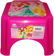 Disney Princess Pink Kiddie Stool: Amazon.co.uk: Kitchen & Home Disney Mulfunctional Diaper Bag Portable High Chair 322 Plastic Garden Yard Swing Decoration For Us 091 31 Offhot Sale Plasticcloth Double Bedcradlepillow Barbie Kelly Doll Bedroom Fniture Accsories Girls Gift Favorite Toysin Dolls Mickey Cushion Children Educational Toys Recognize Color Shape Matching Eggs Random Cheap Find Deals On Line Lego Princess Elsas Magical Ice Palace 43172 Toy Castle Building Kit With Mini Playset Popular Frozen Characters Including Chair Girls Pink 52 X 46 45 Cm Giselle Bedding King Size Mattress 7 Zone Euro Top Pocket Spring 34cm Badger Basket Pink Play Table Cversion Neat Solutions Minnie Mouse Potty Topper Disposable Toilet Seat Covers 40pc