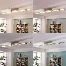 leuchten leuchtmittel led hängeleuchte büro