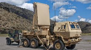 Why Lockheed Martin Is Hiring For 300 Positions In South Jersey ... Federal Armored Truck Inc Davis Bancorp Garda Armored Truck Roho4nsesco Davisfedalreservejpg Police Expect Trump To Lift Limits On Surplus Military Gear Mlivecom Syria Diy Trucksthe Thoms75 Feral Jundi Dunbar Driver Guard Security Job Listing In Minneapolis Car Valuables Wikipedia M88a2 Hercules Recovery Vehicle Militarycom