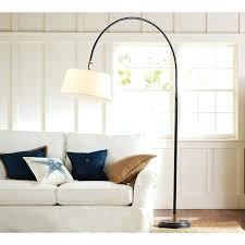 Pottery Barn Floor Lamps Ebay by Sectional Sofa Floor Lamp Chelsea Sectional Floor Lamp Review
