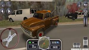 Construction Simulator 2018 - REAL Tow Truck Free Ride Mission ... Our Value Added Services Go Above And Beyond Dan Rs Automotive Lone Star Repair Service Tow Truck Stamford Ct Towing Company Accused Of Preying On Vehicles At Local 7eleven Bklyner Gta 5 Save 50 On Towtruck Simulator 2015 Steam Police Robot Transform Game 2018 Free Download Of Cartoon 49 Desktop Backgrounds Tow Truck Ets 2 Mods Drawing At Getdrawingscom Free For Personal Use Company Washington Dc Shipping Transport Buy Blaze And The Monster Machines Transforming Auto Camion Autista 3d Revenue Download Timates Google
