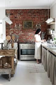 stove and range light bulb size usafricabiz