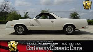 1987 Chevrolet El Camino Gateway Classic Cars #1170 Houston Showroom ... Towing In Florence Sc 1st Class Transportation 843 4071563 Used Cars Loris Trucks Horry Auto And Trailer Truck Body Products Abw Cversions Interior Florence Sc Craigslist Full Hd Maps Locations Another Customizations Five Star Chevrolet South Carolina King Buick Gmc In Bmw Of New And Dealership Commercial Vans Window Tting Rayzesst 8434960059 29501 Hot Shot Ram For Sale Winston Salem Nc North Point