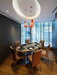 Ella Dining Room Bar Sacramento Ca by Chinese Restaurant Corridor Design Rendering 3d Renderings