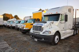 Penske Used Truck Center 9831 Brookford St Charlotte, NC Truck ... Med Heavy Trucks For Sale Tg Stegall Trucking Co Ryder Ingrated Logistics Azjustnamedewukbossandcouldbeasnitsgbigonlinegroceriesjpg Truck Rental And Leasing Paclease Telematics Viewed As A Vehicle Safety Gamechanger Fleet Owner Moving Companies Comparison