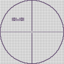 Minecraft Circle Floor Designs by Zesa Builders Circles In Minecraft