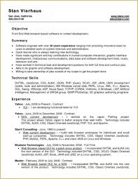 Resume Template For College Student Microsoft Word Reddit ... College Student Resume Mplates 2019 Free Download Functional Template For Examples High School Experience New Work Email Templates Sample Rumes For Good Resume Examples 650841 Students Job 10 College Graduates Proposal Writing Tips Genius You Can Download Jobstreet Philippines 17 Recent Graduate Cgcprojects Hairstyles Smart Samples Gradulates Of
