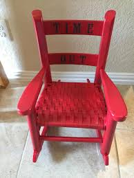 Find More Freshly Painted Vintage Child's Solid Wood Rocking Chair ... The Rocking Chair Every Grandparent Needs Simplemost Storyhome Zero Gravity Recling Folding Lounge Portable For Beanbag Fatboy Timeoutloungechair Imaestri Child Is A Blessing November 2016 Fantasy Fields Dinosaur Kingdom Chairteamson Conform Timeout With Ottoman Lowest Price Guarantee Mickey Mouse Kindergarten Time Out Etsy Wildkin Boy Toys Rab002 Li1001 Outdoor Chairs Cracker Barrel 10 Best Nursery Gliders And Baby Goplus Relax Rocker Glider Set