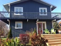 100 Sandbank Houses Seconds From S White Sand Beaches And Local Wineries Picton
